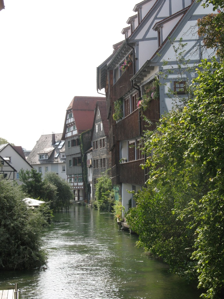 Ulm 019