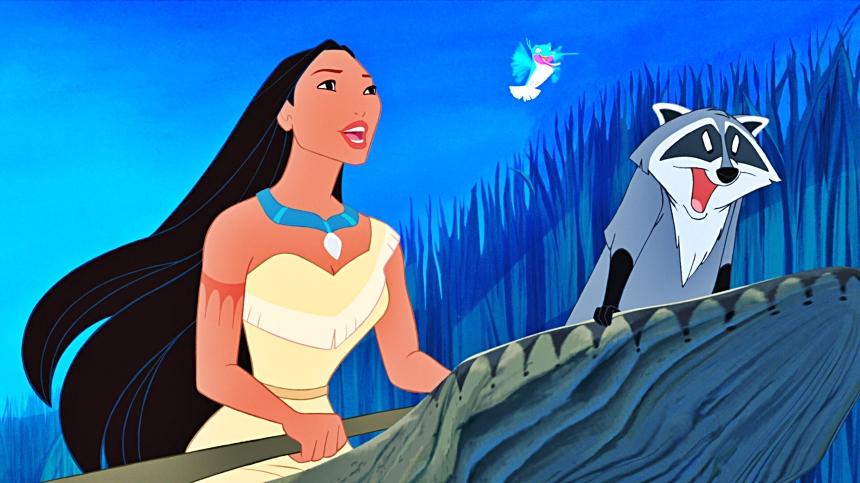 Walt-Disney-Screencaps-Pocahontas-Flit-Meeko-walt-disney-characters-35505912-5000-2813