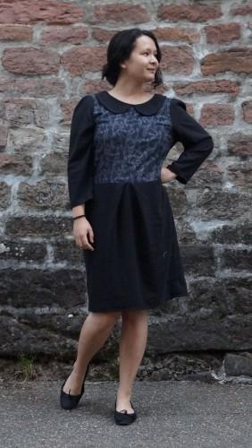 Aachen Dress