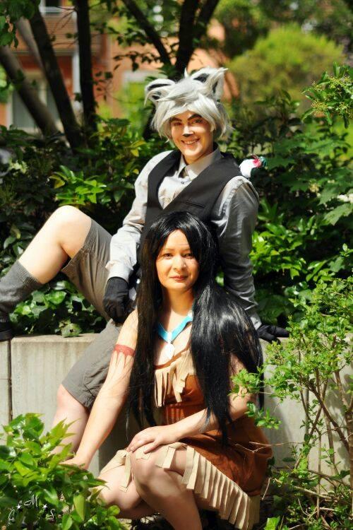 Pocahontas3